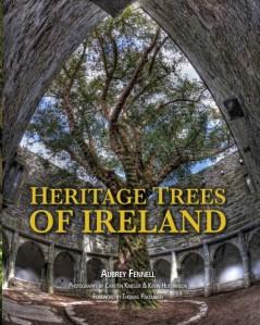 Ardnagashel Ireland